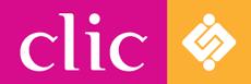 clic_logo